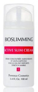 schoonheidssalon-soraya-bioslimming-active-slimming-cream