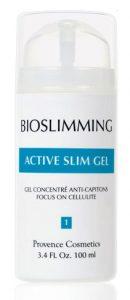 schoonheidssalon-soraya-bioslimming-active-slimming-gel