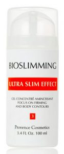 schoonheidssalon-soraya-bioslimming-ultra-slim-effect