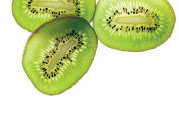 schoonheidssalon-soraya-darphin-kiwi