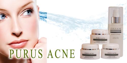 schoonheidssalon-soraya-medex-purus-acne-lijn