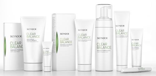schoonheidssalon-soraya-skeyndor-clear-balance2