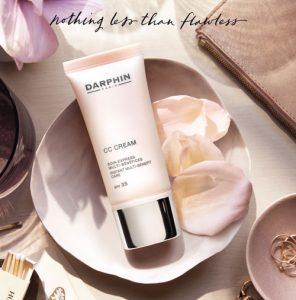 schoonheidssalon-soraya-darphin-cc-cream